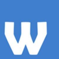 WTSolutions