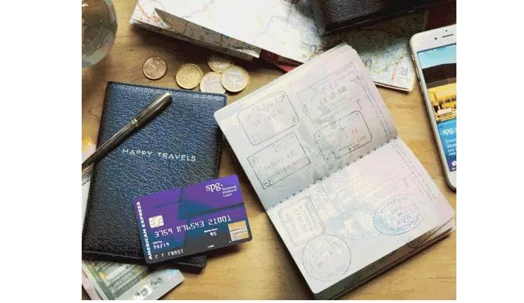 更换了新护照,如何关联有效的澳洲签证?929表格咋填写?