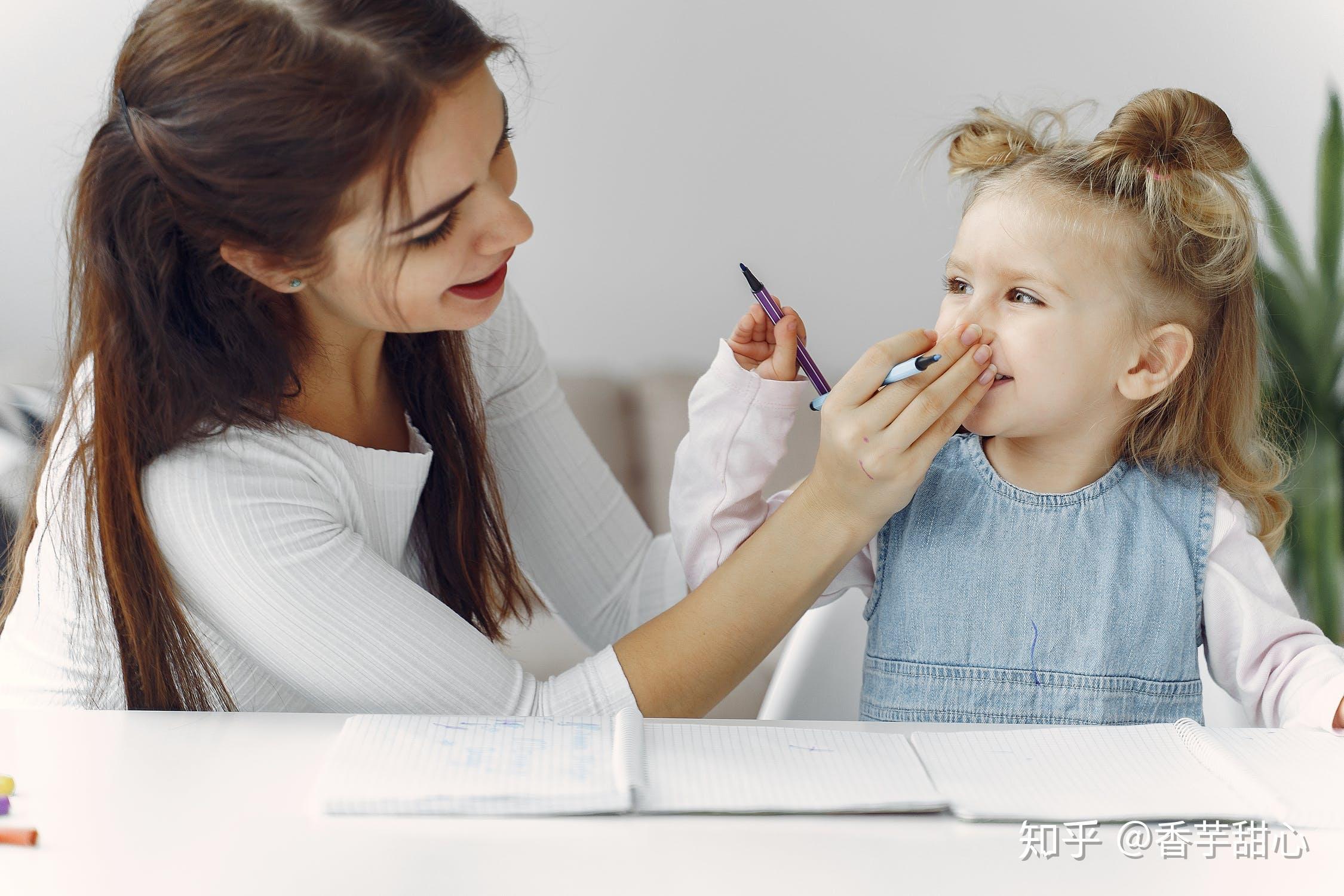 检查肝功能要多少钱_做试管婴儿要花多少钱? - 知乎
