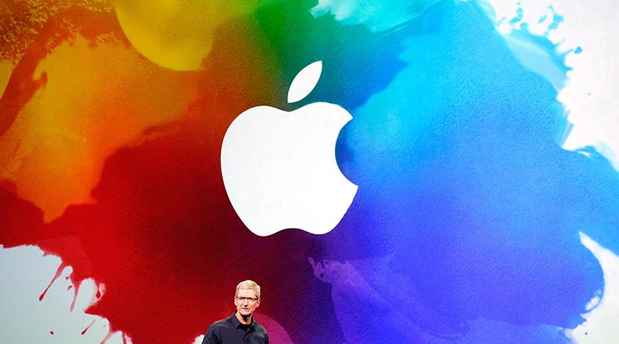 """【独家】苹果App Store应用评论遭狂删,开发者""""优化""""别触线"""