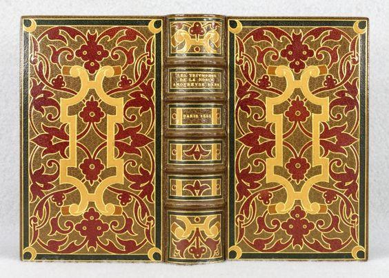 书籍装帧作品_[书籍推荐]《艺术中的灰姑娘--西方书籍装帧》 - 知乎