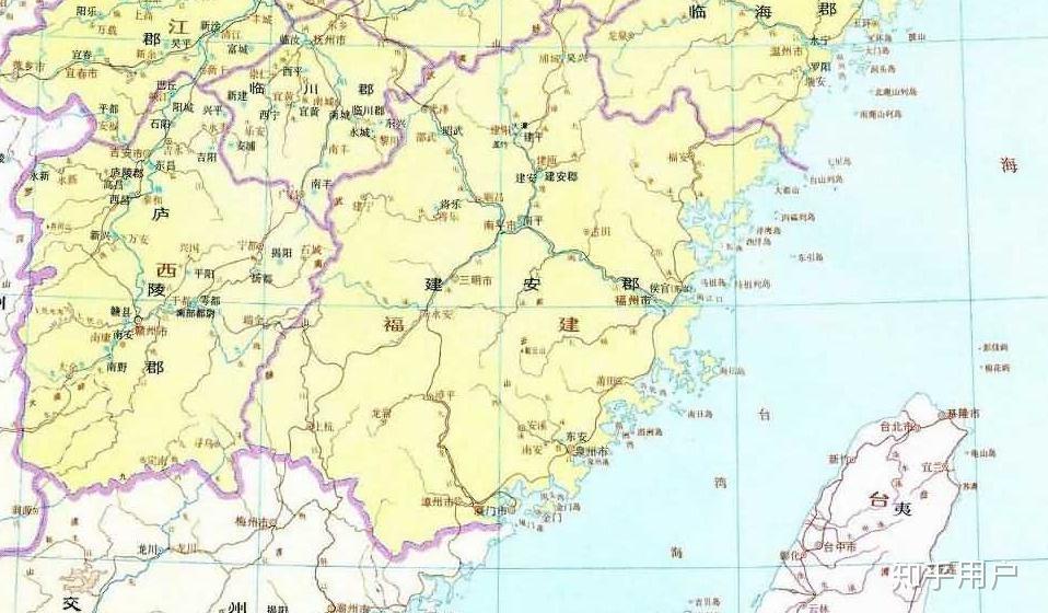 赣州宋朝时期的人口_赣州地图带人口数据(3)