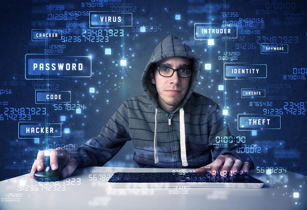 进攻即是最好的防御!19个练习黑客技术的在线网站