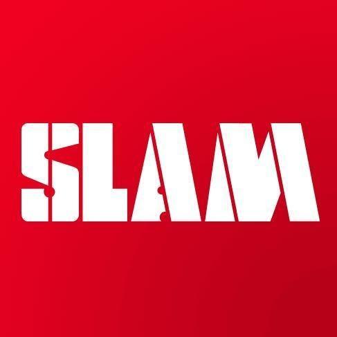 视觉SLAM  VIO等相关