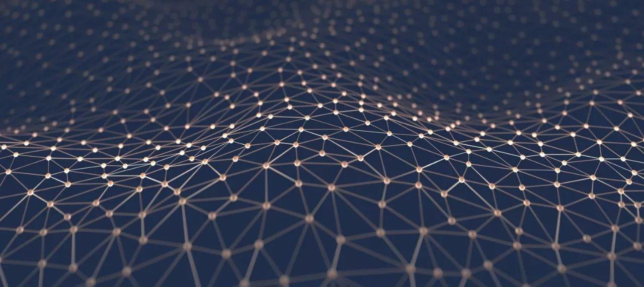 基于神经网络的实体识别和关系抽取联合学习 | PaperWeekly #54