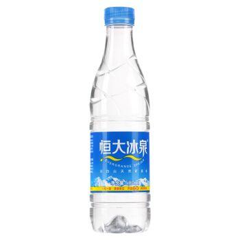 水的三种形态五种品质_纯净水、天然水、矿泉水有啥区别,1元和10元的水差在哪? - 知乎