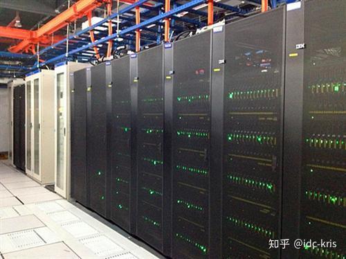 为什么越来越多的人选择新加坡服务器?