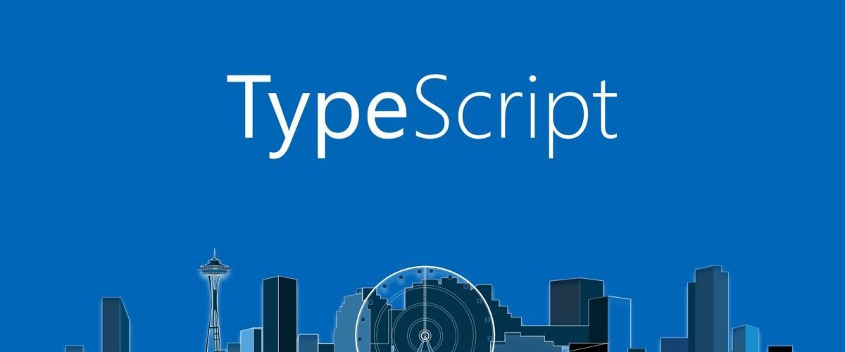 TypeScript 疑难杂症
