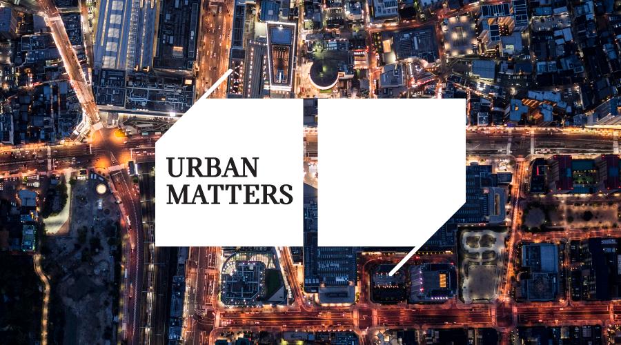 志在为7亿人解决8大问题,MINI发布全新媒体平台URBAN MATTERS