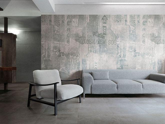 灰色地面配什么墙面   灰色大理石有哪些特点