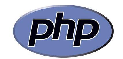 PHP5 结束了