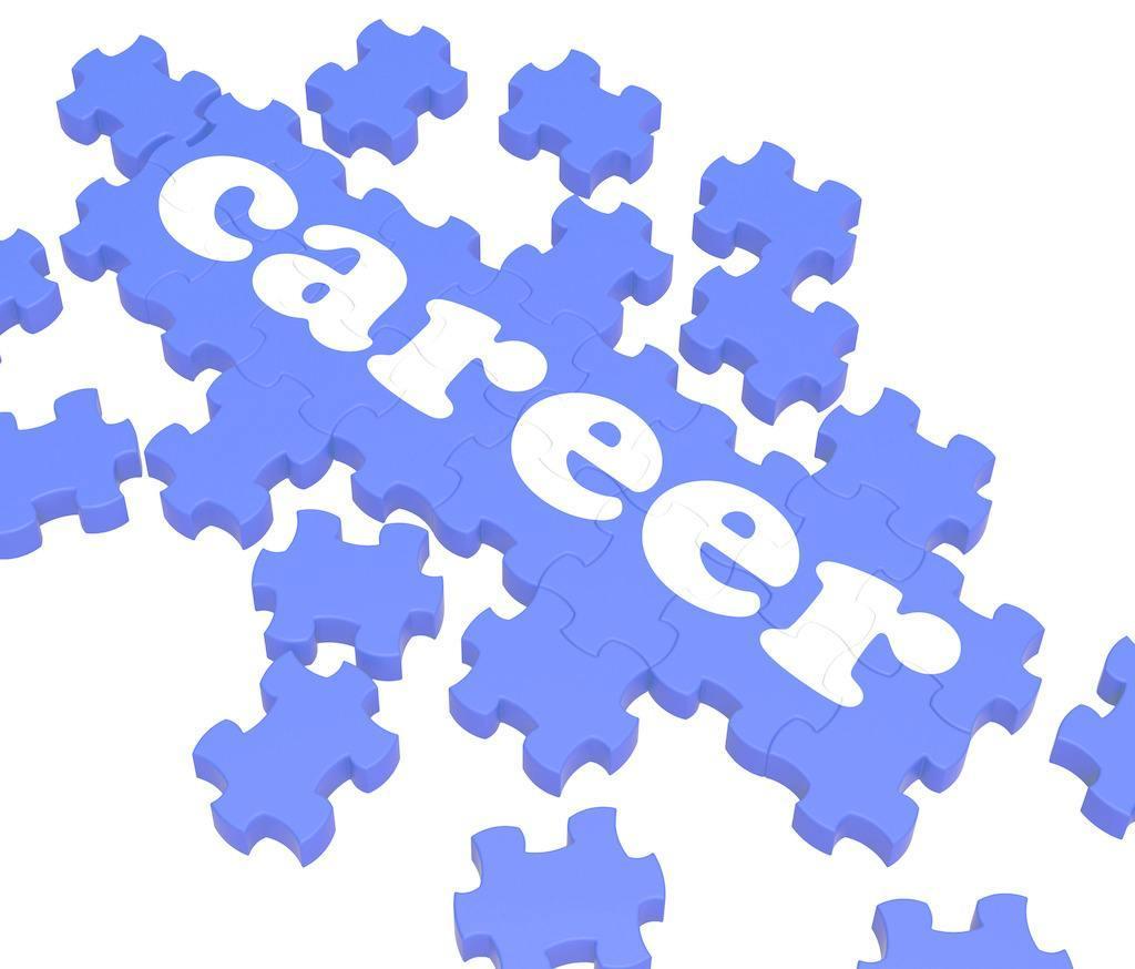 咨询顾问个人简历二 工作经历,数据 逻辑 教育背景,重点课程