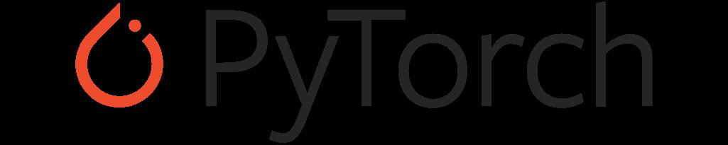 关于 pytorch inplace operation, 需要知道的几件事