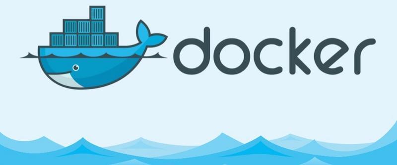 使用 Docker 部署 NodeJS + MongoDB 项目