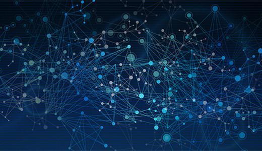 Java爬虫抓取知乎20万用户信息并做简易分析