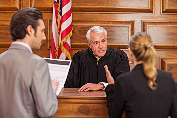 律师PK法官,到底谁会胜出:《婚内财产协议》可撤销吗?(附代理词)
