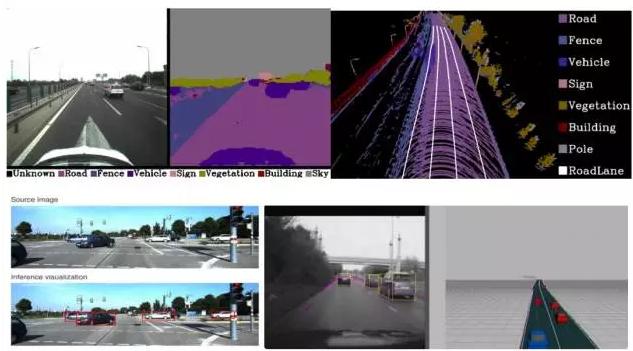 大牛讲堂 | 智能驾驶团队技术分享:视觉SLAM中直接法的应用实践