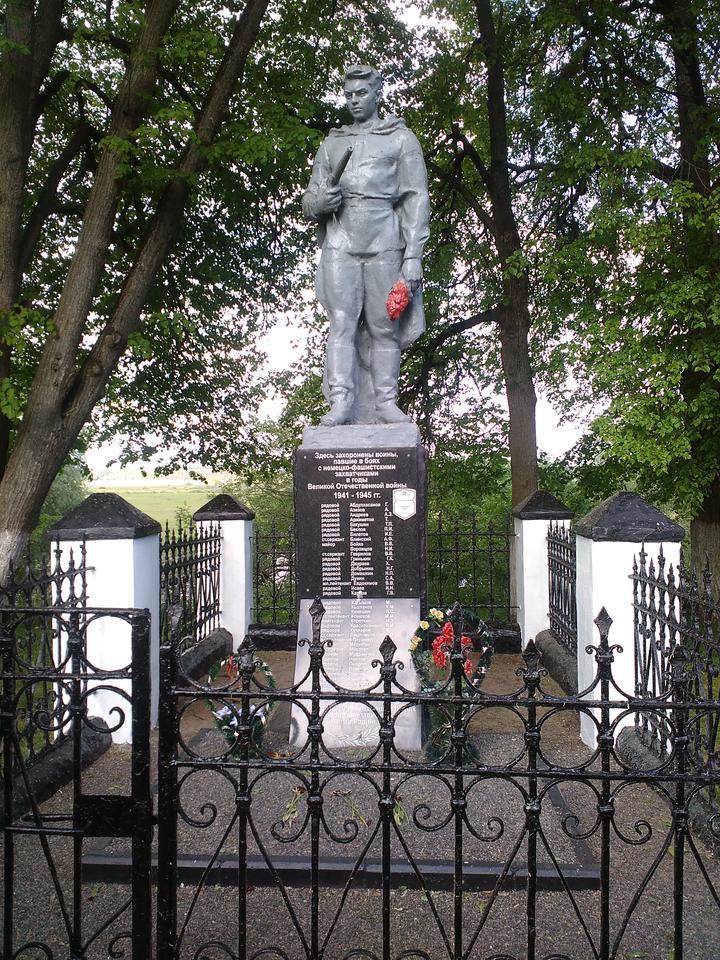 孤独的战士:尼古拉·弗拉基米罗维奇·西罗廷