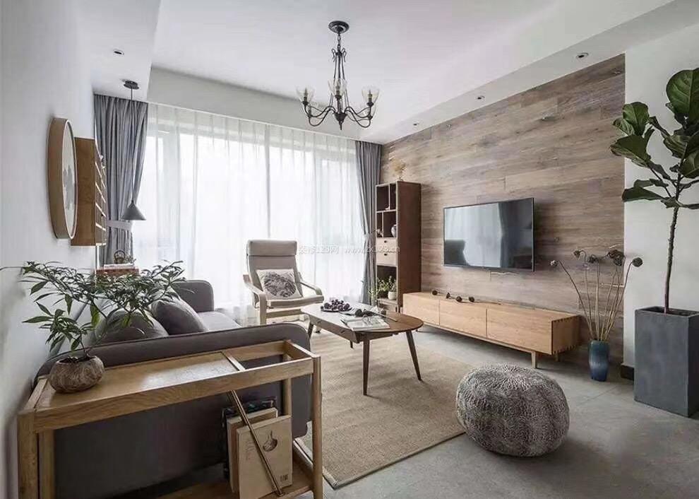 最便宜的装修_25平米温馨小家居装修如何打造