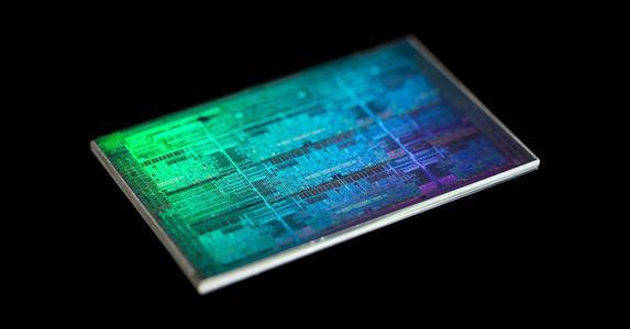 【点评】intel 10代酷睿移动版性能测试(二)—— CometLake-U 6核