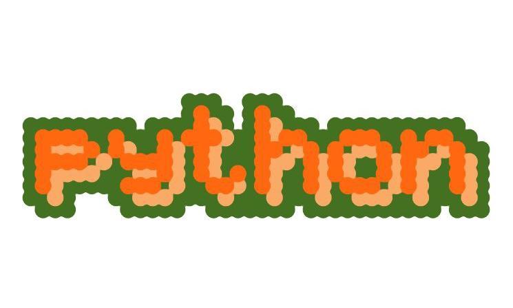 浅谈Python Web 框架:Django, Twisted, Tornado, Flask, Cyclone 和 Pyramid