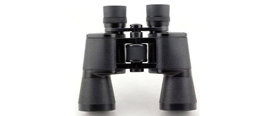 给新手选购望远镜的几点建议及望远镜基础常识