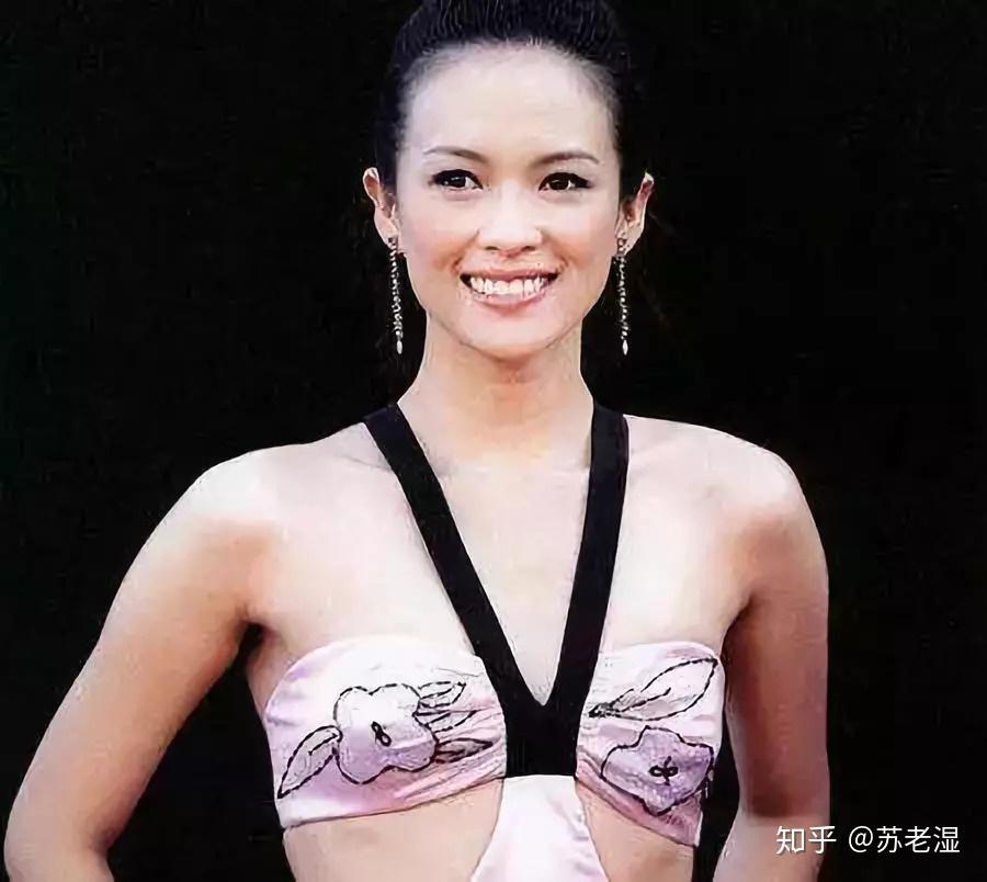 余乐棋牌水果机-APP安卓版下载 【ybvip4187.com】-华南-海南省-海口