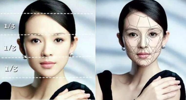 腮骨宽_《演员的诞生》章子怡演技炸裂,但她的高级脸更值得品味! - 知乎