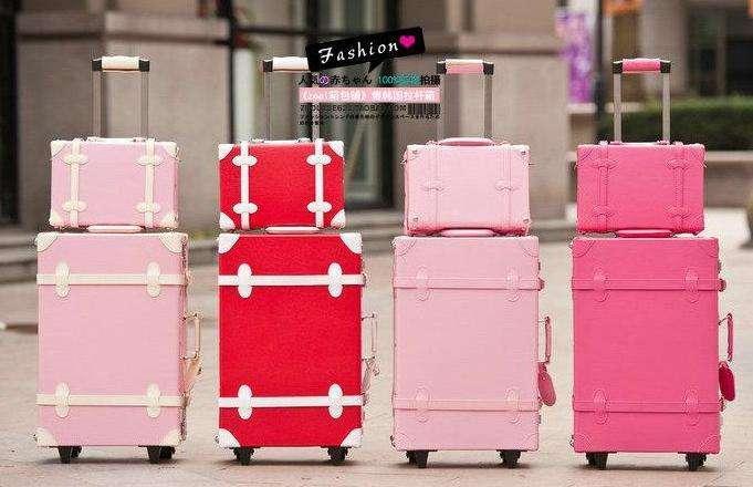 日本留学党必备行李清单