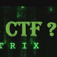 从零开始学习CTF