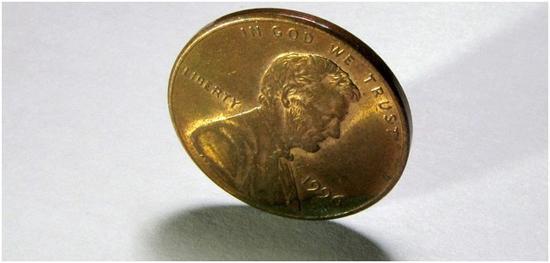1个掷硬币问题,4个Python解法:读书笔记