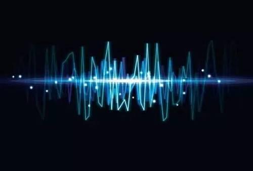 Android音视频开发 - 用MediaCodec编解码AAC