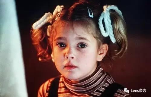 一個女孩的早熟和墮落,會換來悲慘還是救贖?
