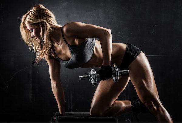 严谨的健身书籍推荐2 - 姿态评估、运动损伤和身体疼痛