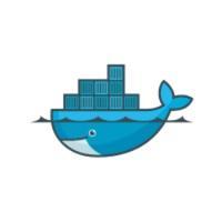 Docker 和微服务