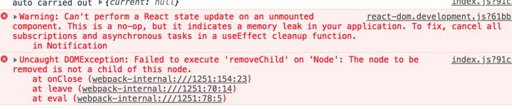 React16 7 hooks之setTimeout引发的bug小记- 知乎