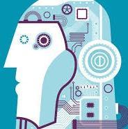 机器学习面试复习