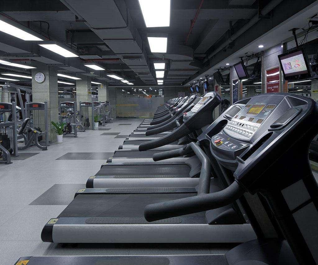 跑步机的品牌_跑步机、单车机和椭圆机哪个更适合室内锻炼? - 知乎
