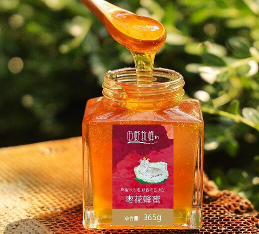 是否可以患有�X梗死�料◆蜂蜜水?�X梗死�料蜂蜜水的益�?