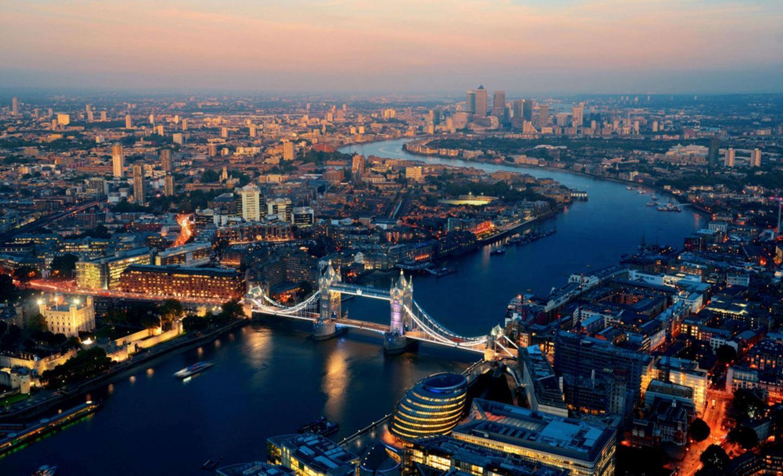 在英国买房需具备的三个基本条件?在英国置业的好处? - 知乎