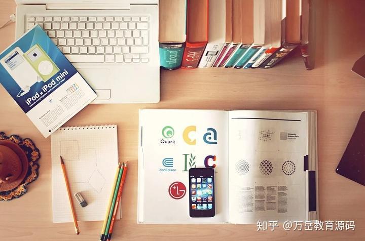 asp视频教学网站源码下载(下载 asp 网站源码) (https://www.oilcn.net.cn/) 综合教程 第2张