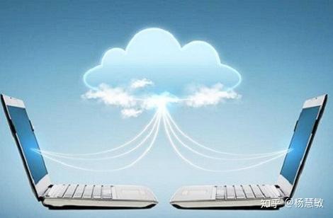 八大网站托管平台都有哪些?