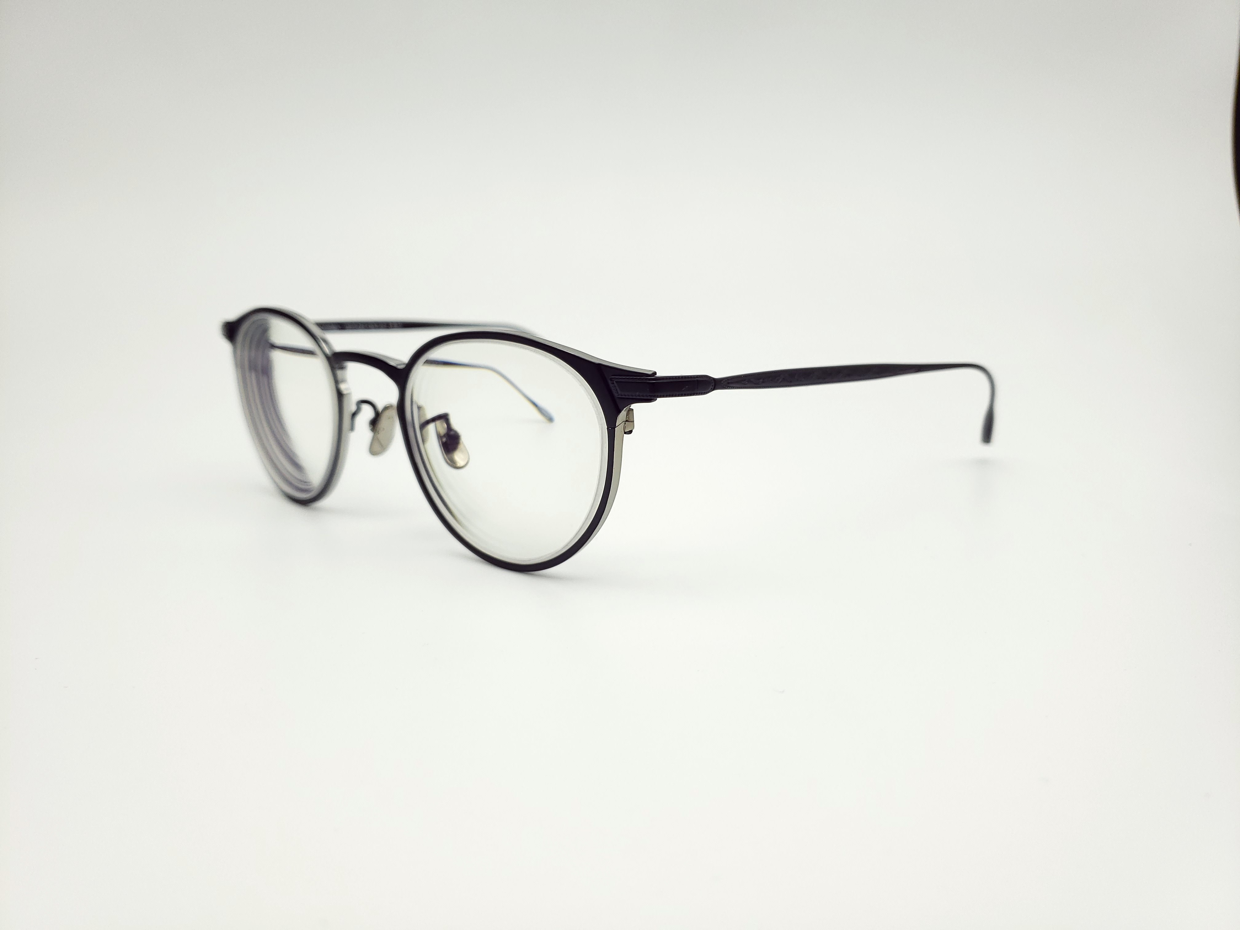网上那点事儿_配眼镜你需要知道的——度数篇 - 知乎