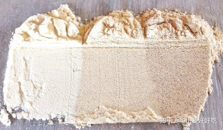 全麦面包哪个品牌最纯图片