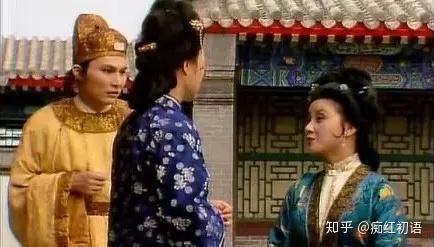 尤二姐之死_尤二姐之死的后遗症,怕是王熙凤想不到的