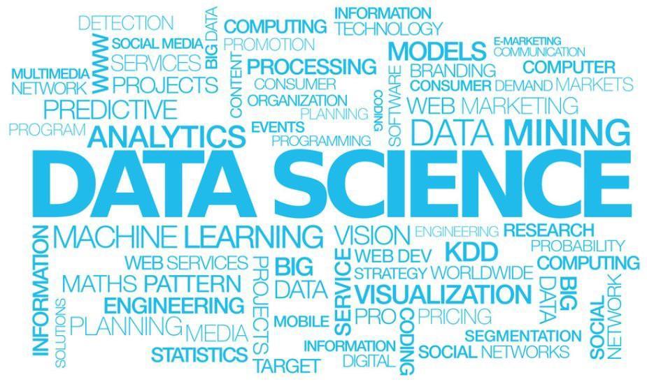 从事数据科学需要掌握的5种聚类算法
