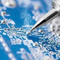 开源硬件平台设计和实现