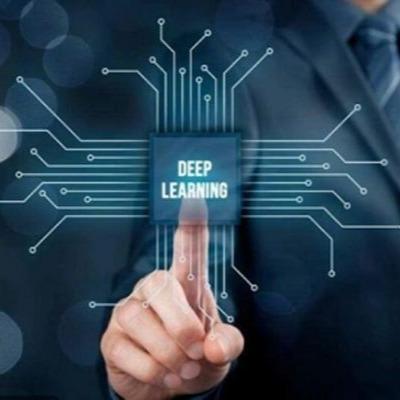 AI深度学习应用之路