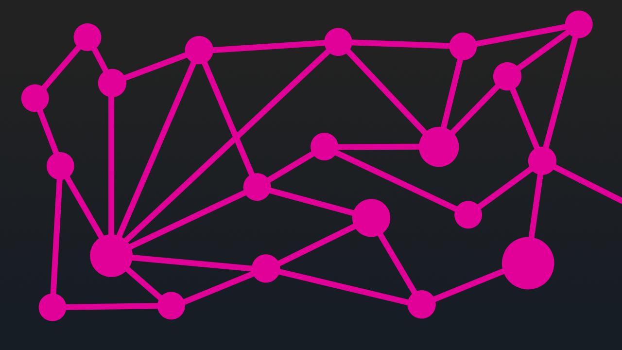 在 LeanCloud 中使用 GraphQL