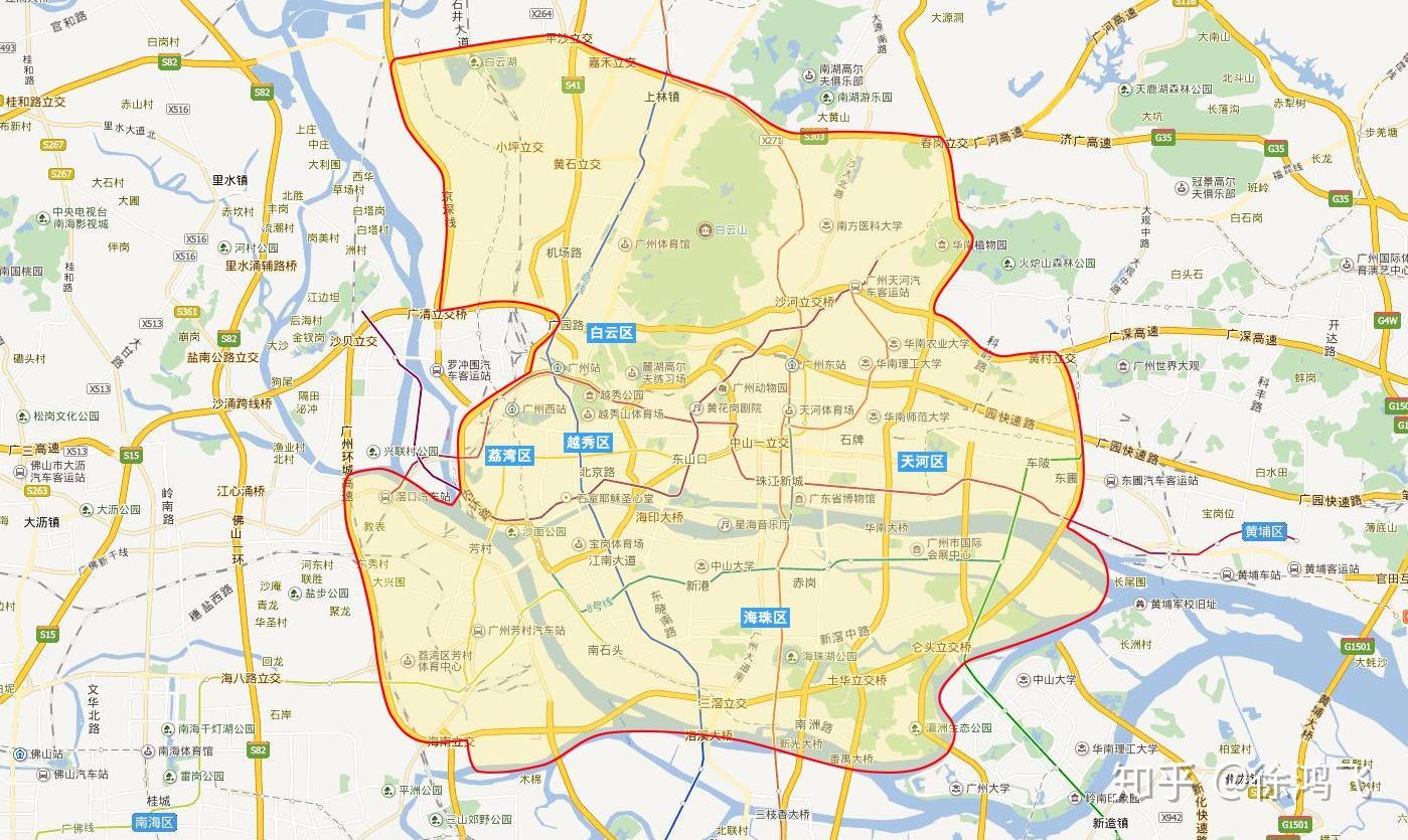 深圳市西乡镇的管辖区地图_新利资源网